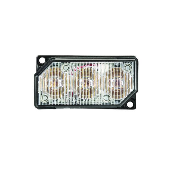 LED3-Mini-Surface-Mount-Light